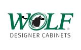 Wolfdesignercabinets