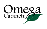 Omegacabinetry