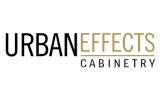 Urban Effects